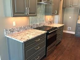 Kitchen Grey Cabinets Grey Cabinets Kitchen Grey Cabinets Kitchen By Luxury Grey Kitchen