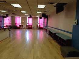 party room for rent party room front studio venue for rent in new york