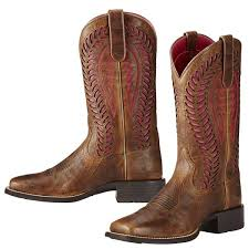 s quickdraw boots ariat s boots
