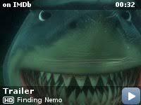 film kartun nemo finding nemo 2003 video gallery imdb