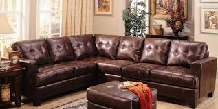 High End Living Room Furniture Dazzling Design Of Acclaim Fabric Sofas Sale Stunning Self