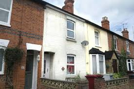 3 Bedroom House To Rent In Cambridge Search 3 Bed Houses To Rent In West Reading Onthemarket