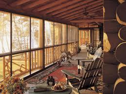 Rustic Patio Designs by Outdoor Design Landscaping Ideas Porches Decks U0026 Patios Hgtv