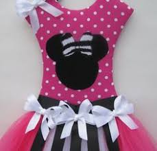 minnie mouse hair bow minnie mouse tutu bow holder hair bow holders tutu