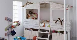 chambre fille alinea chambre d enfant woody par alinéa