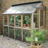 Backyard Greenhouse Designs by Best 25 Lean To Greenhouse Ideas On Pinterest Greenhouse Frame