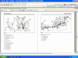 massey ferguson north america service manual