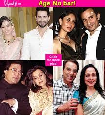 Kareena Kapoor Memes - shahid kapoor mira rajput kareena kapoor saif ali khan 8