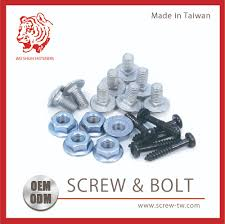 taiwan nuts and bolts taiwan nuts and bolts manufacturers and