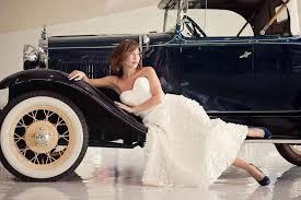 tea length wedding dress blue wedding shoes