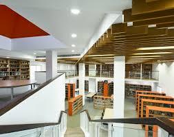 home design building blocks design owl find the best interior designer and architect in the