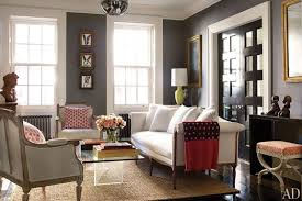 living room best small living room design ideas cozy small