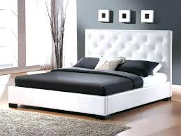 Type Of Bed Frames Different Types Of Bed Frames Best Minimalist Best Types Of Bed