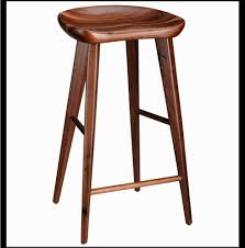 exciting spectacular making tractor seat bar stools home