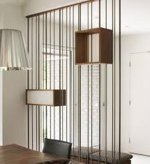 prodigious simply open bookcase room divider open bookcase room