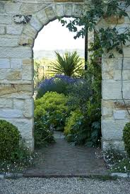 140 best archway loveliness images on pinterest landscaping