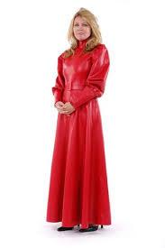 victorian dress u2013 sealwear