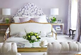 DecoratorsBest Blog Home Decor Inspiration  Tips Part - Home decorators bedroom