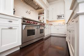 Builders Warehouse Kitchen Cabinets Chicago Illinois Interior Photographers Custom Luxury Home Builder