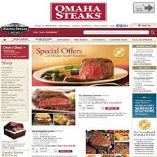 best online food gifts 123 best catalogs i order from snack food companies by mail or