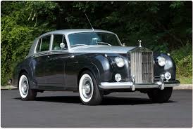rolls royce limo interior antique u0026 classic car rental options in atlanta atlantic limo
