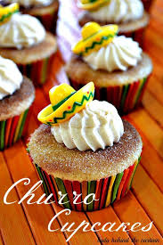 227 best cupcakes and cakes images on pinterest cupcake cakes
