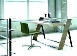 Modern Office Desks For Sale Buy Office Desk Cheap Office Furniture L Shape Modern Design Style