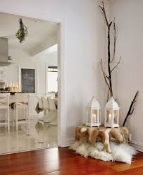 Christmas Home Decorations Pictures 1699 Best Ideas For A Scandinavian Christmas Images On Pinterest
