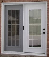 Blinds For Patio French Doors French Door Blinds View In Gallery French Doors Shutters