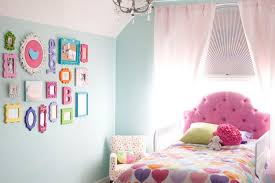 Boys Room Decor Ideas Affordable Room Decorating Ideas Hgtv