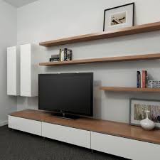 Wall Tv Cabinet Design Italian Home Design Modern Italian Entertainment Wall Units Inside