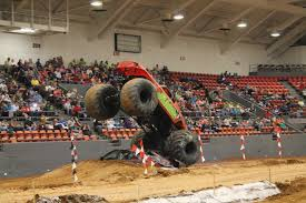 knoxville monster truck show larry quick u0027s ghost ryder monster truck schedule