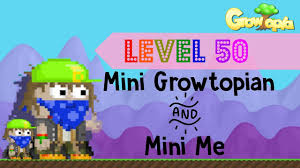 wedding dress growtopia level 50 mini you mini growtopian growtopia growtopia