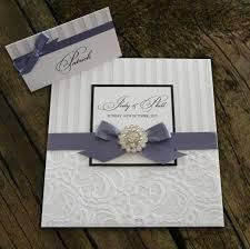 wedding invitations handmade handmade wedding invitations glamorous handmade wedding