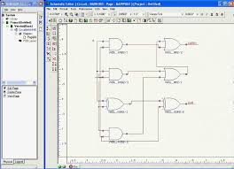 vhdl to diagram converter youtube