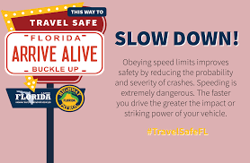 safety tips for thanksgiving vacation holiday travel tips florida highway safety and motor