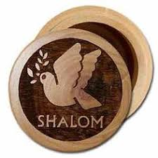 holy land gifts olive wood jerusalem box from the holy land gifts christian faith