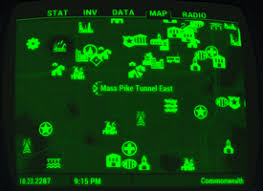 mass pike exits map mass pike tunnel east the vault fallout wiki fallout 4
