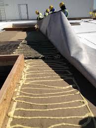 ply roofing contractors dallas
