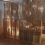 diy room divider out of cardboard archives v designs