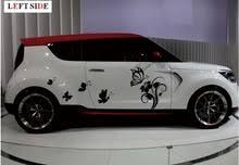 Car Upholstery Glue Car Upholstery Glue Promotion Shop For Promotional Car Upholstery