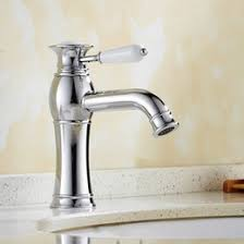 kitchen faucets uk dropshipping cheap kitchen faucets uk free uk delivery on cheap
