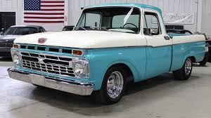 1965 ford f100 classics for sale classics on autotrader