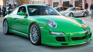 Porsche Gt3 Rs Msrp 2016 Signal Green Gt3 Rs Build Specs Page 2 Rennlist Porsche