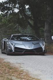 concept lamborghini ankonian 94 best lamborghini images on pinterest car cool cars and super