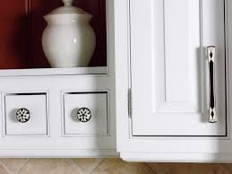 white kitchen cabinet hardware ideas modern kitchen cabinet hardware ideas home design ideas