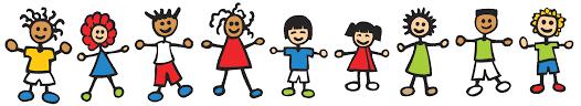 فكرة بسيطة لتزيين البيسكوي للاعياد الميلاد الاطفال images?q=tbn:ANd9GcR