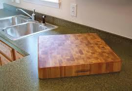 amazon com catskill craftsmen super slab with finger grooves