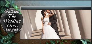 wedding dress shops best bridal shops in ct the wedding dress llc the wedding dress llc