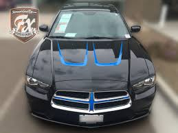 dodge grill dodge charger stripes racing stripes u0026 r t graphic kit u2013 streetgrafx